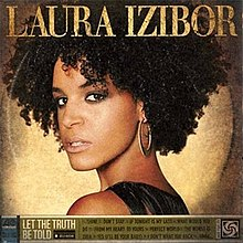 Laura Izibor - Let the Truth Be Told.jpg