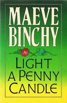 Light a Penny Candle.jpg