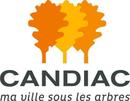 Emblemo-candiac1 200641416540.png