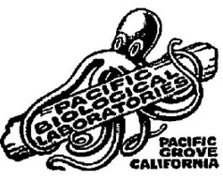 Logo Pacific Biological Laboratories.png