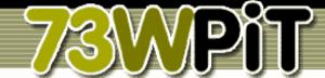WPIT - Image: Logo WPIT