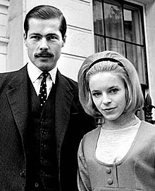 Lord and Lady Lucan.jpg