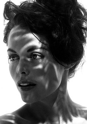 Diane Webber - Image: Marguerite Empey 1955