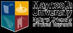 Maynooth University-logo.png