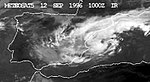 Mediterranean tropical cyclone 1996.JPG