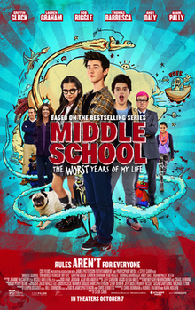 Middle School The Worst Years of My Life (film).png