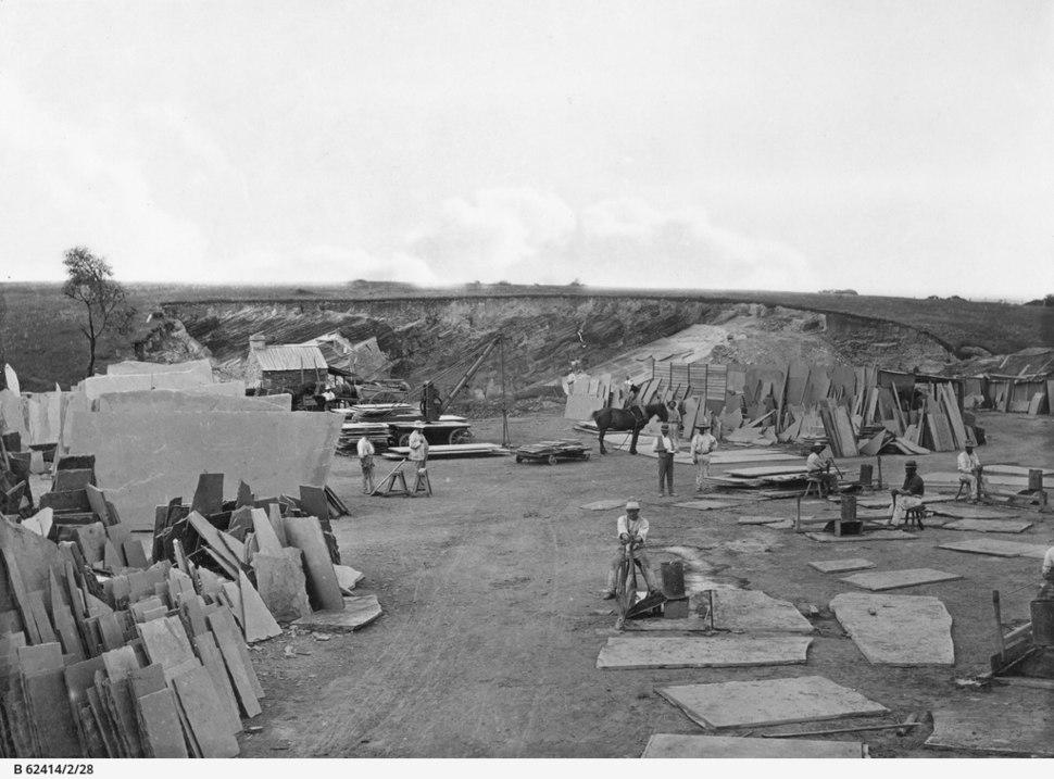Mintaro Slate Quarry 1880.jpeg