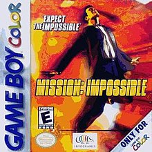 Mission Impossible GBC.jpg