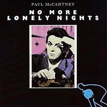 paul mccartney discography singles