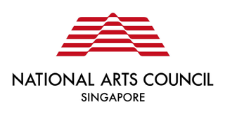 National Arts Council, Singapore statutory board for Singapore