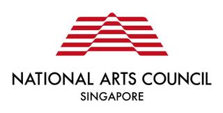National Arts Council, Singapore