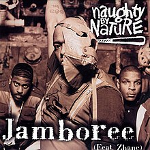 Naughty by nature jamboree.jpg