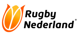 Netherlands rugby badge.png