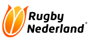 Netherlands national rugby union team