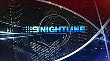 Nightline09.JPG