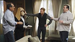 Not in my house (Modern Family).jpg