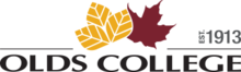 Olds College logo.png