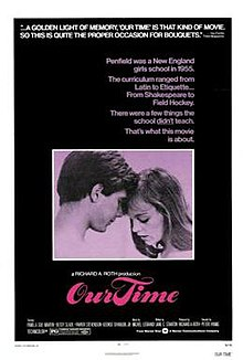 Our Time FilmPoster.jpeg