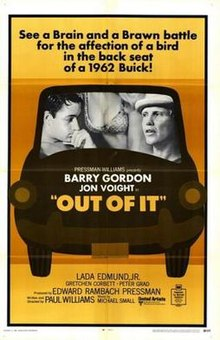 Out of It FilmPoster.jpeg