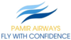 Pamir Airways logo.png