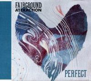 Perfect (Fairground Attraction song)