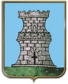 Coat of arms of Peschici