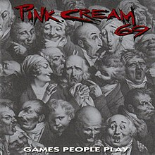 Pink cream 69 games people.jpg