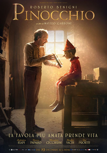 Pinocchio (2019 movie) poster.png