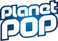 Planet Pop: 27 March 2013 – 9 September 2015