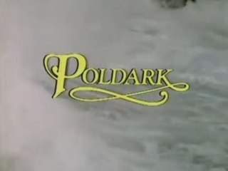 <i>Poldark</i> (1975 TV series) 1970s TV series