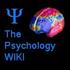 70px-Psychology_Wiki_Logo.png