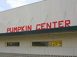 Pumpkin Center.jpg