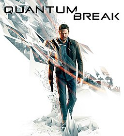 256px-Quantum_Break_cover.jpg