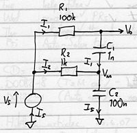 Parallel Circuit additionally Star Delta Transforms further Parallel Circuit Definition also Series Parallel  bination Circuits in addition 11 2015 95. on series parallel circuit worksheet