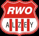 rwo alzey fussball