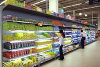 9 Recession Induced Habits in Food Purchase and Preparation