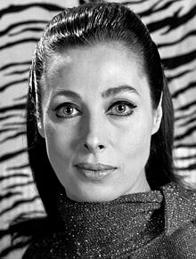 Rita Gam - 1969.jpg