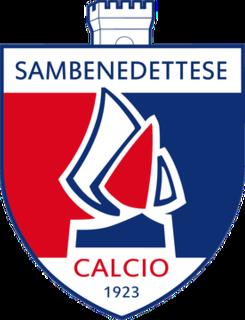 S.S. Sambenedettese Calcio