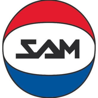 SAM Basket - Image: SAM Basket Massagno lgo