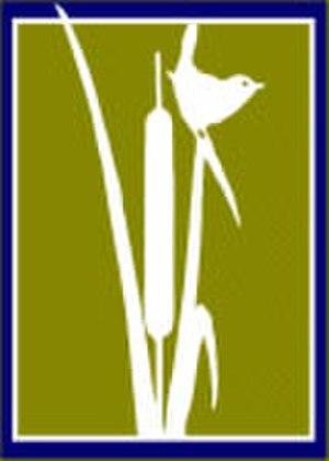 Sudbury Valley Trustees - the logo of the Sudbury Valley Trustees