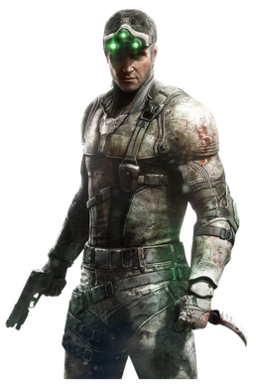 Sam Fisher SBL.png