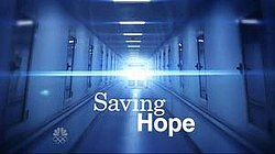 Saving Hope Title Card.jpg