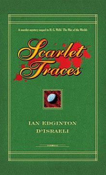Scarlet Traces hardcover.jpg