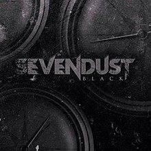 Picture perfect sevendust lyrics home.