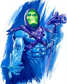 Skeletor (Alex Ross' art).png