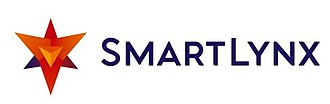 SmartLynx Airlines - Image: Smartlynx