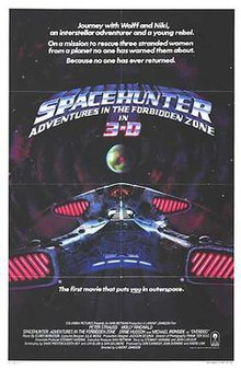 Spacehunter movie poster.jpg