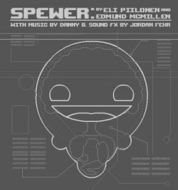 Spewer cover.jpg