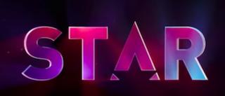 <i>Star</i> (TV series) 2016 American musical drama television series