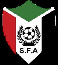 20d481ec1 Sudan national football team - Wikipedia